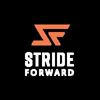 Stride Forward