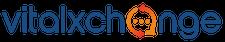 vitalxchange Logo